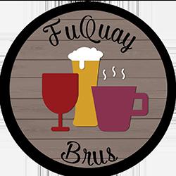 FuQuay Brus Logo