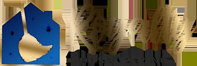 Royalty Housekeeping Logo