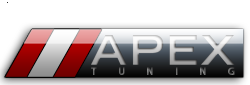 Apex Tuning Logo