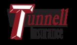 Tunnell Insurance Logo