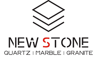 New Stone Concepts Logo