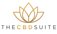 The CBD Suite Logo