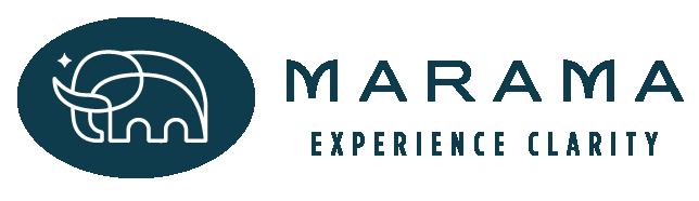 Marama Logo