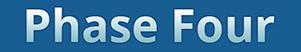 Phase Four Logo