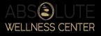 Absolute Wellness Center Logo