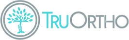TruOrtho Logo
