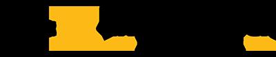 Ener-G-Block Logo
