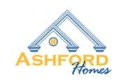 Ashford Homes Logo