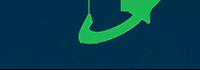 Mas Tax and Accounting Logo
