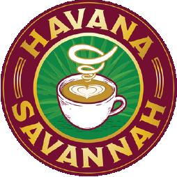 Havana Savannah Logo
