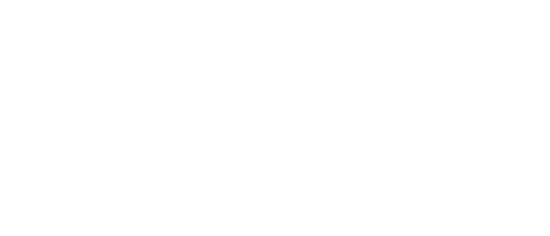 Redman's Furniture & Mattress Logo