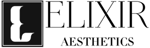 Elixir Aesthetics Logo