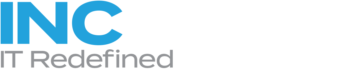 INCTech Logo