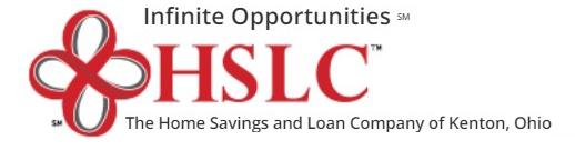 HSLC - Lexington Loan Production Office Logo