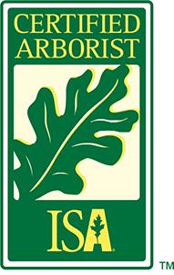 certified_arborist