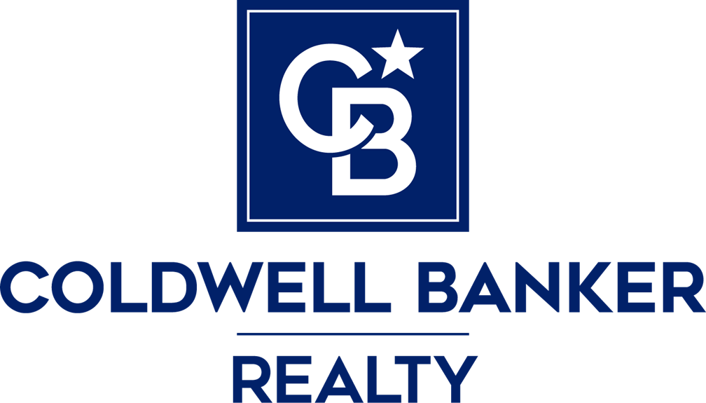 Lisa T Moore, Coldwell Banker Realty Logo