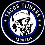 Tacos Tijuana Logo