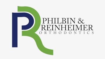 Philbin & Reinheimer Orthodontics Logo