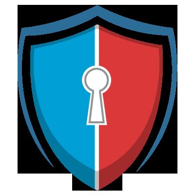 Calgary Lock & Safe Logo