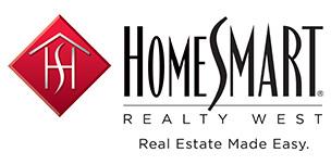Jessica Nguyen - HomeSmart Realty Rancho Bernardo Logo