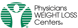 Weight Loss Clinic In Boca Raton Fl Weight Loss Clinic Near Me Physicians Weight Loss Center