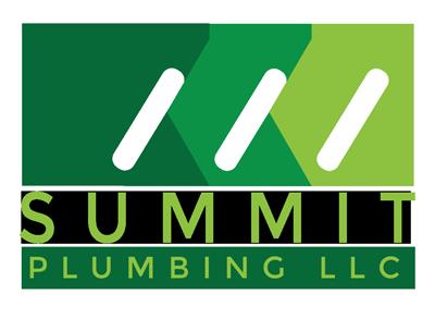 Summitt Plumbing LLC Logo