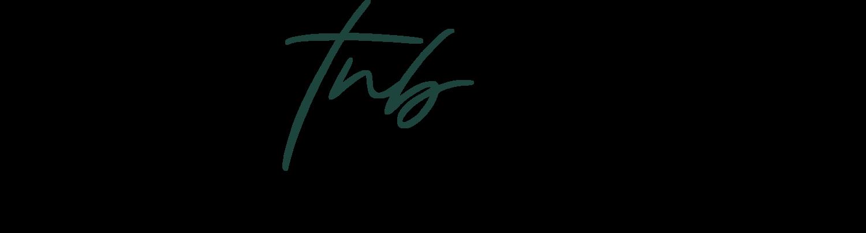 Tiffani N Brown Law Logo