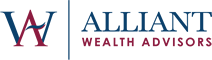 Alliant Wealth Advisors Logo