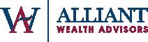 Alliant Wealth Advisors Logo