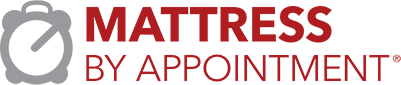 Mattress By Appointment Boynton Beach Logo
