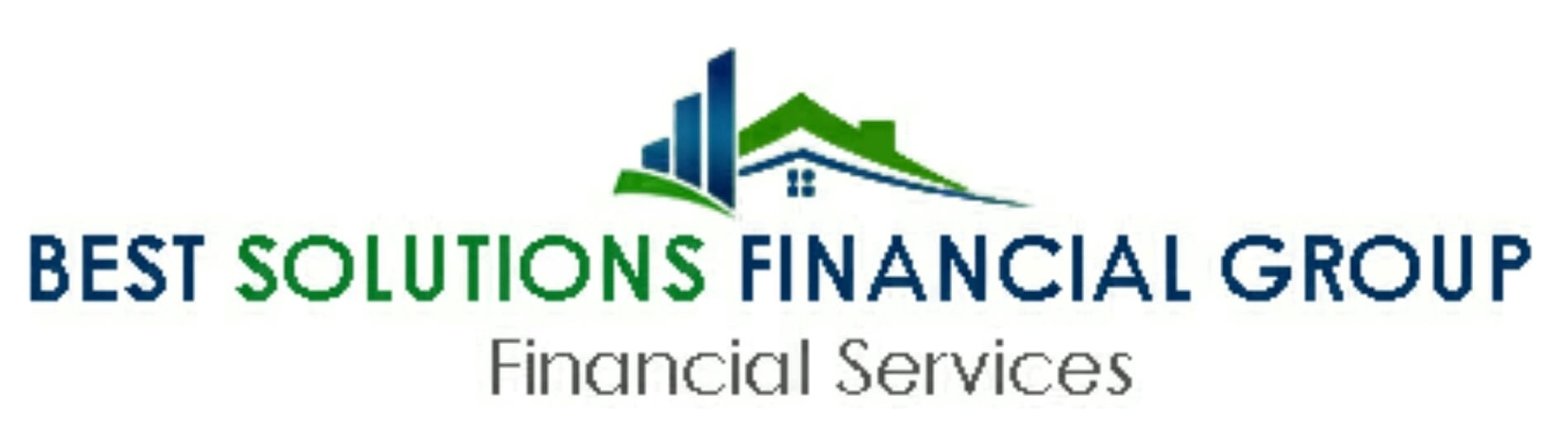 Best Solutions Financial Group Logo
