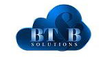 Bowens Tax & Bookkeeping Solutions Logo