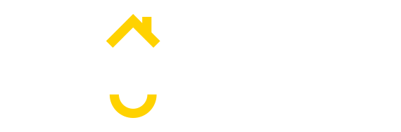 Happy Homes Property Manager Logo