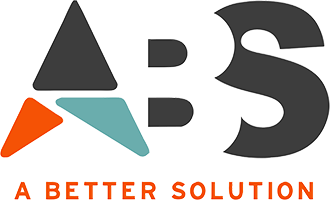 Analytical Business Solutions Logo