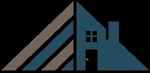 Pisgah Roofing and Restoration Logo