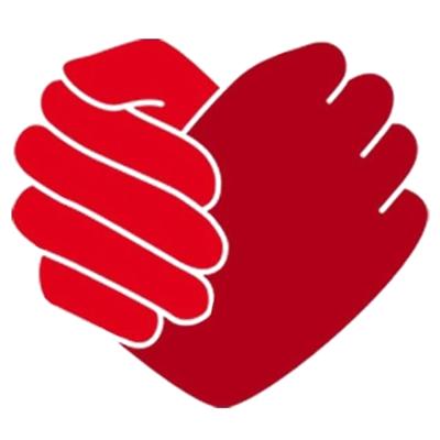icare Rehabilitation Logo