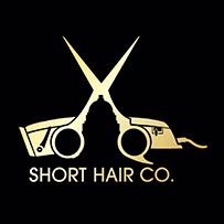 Short Hair Company South Logo