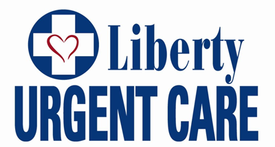 Liberty Urgent Care of Liberty Township Logo