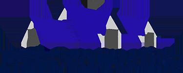 PAX Contracting Logo