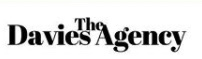 The Davies Agency - Family First Life Insurance Logo