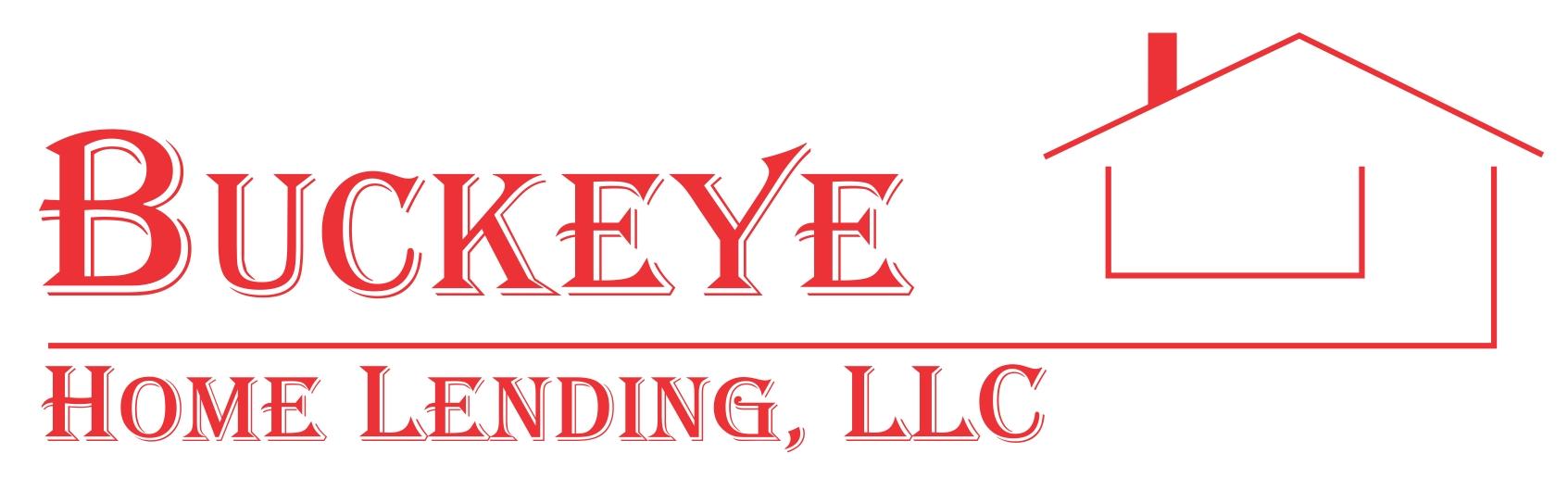 Buckeye Home Lending Logo