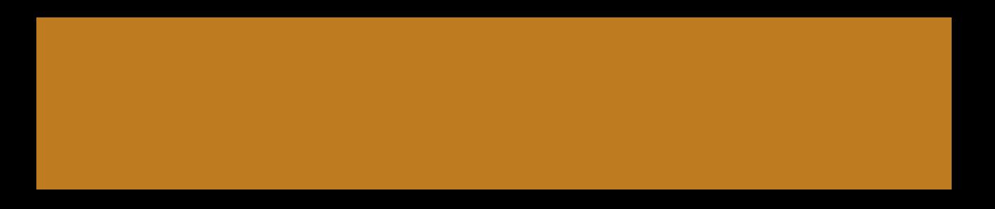Gulf Coast Maid Service Logo