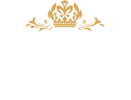 Kingdom Harvest - Pickens Logo