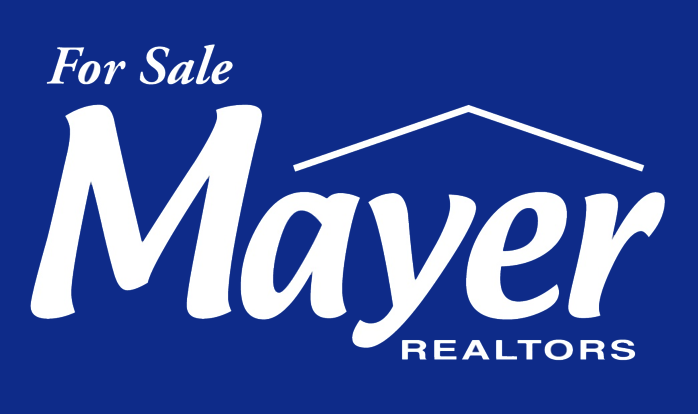 Mayer Realtors Logo