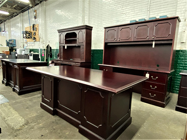 Office Furniture Greenville Sc, Used Office Furniture Greenville Sc