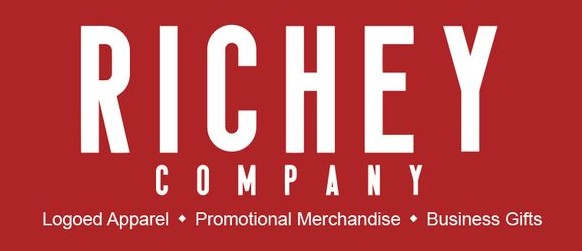 The Richey Company Logo