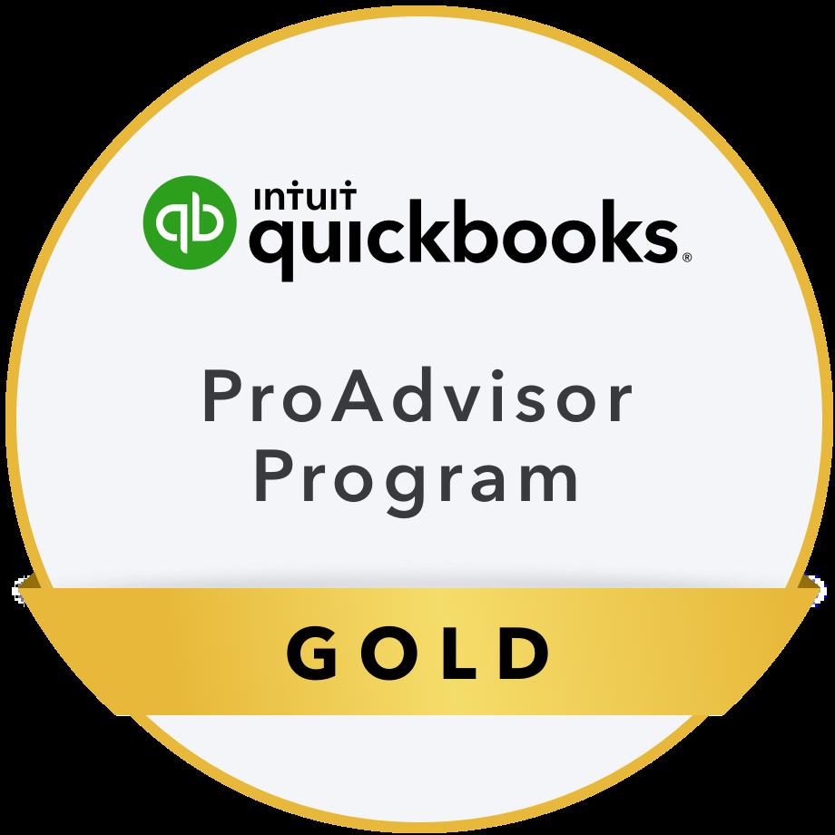 quickbooksbadge
