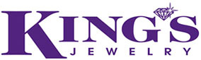 King's Jewelry- Cranberry Township Logo