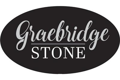 Graebridge Stone Logo