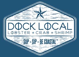 Dock Local Logo